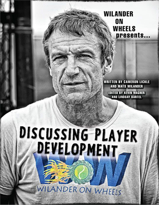 bio-wilander-ebook2